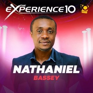 Nathaniel Bassey 247 Entertainment and Updates