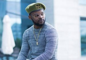 falz 247 Entertainment and Updates