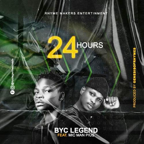 byc cover art 247 Entertainment and Updates